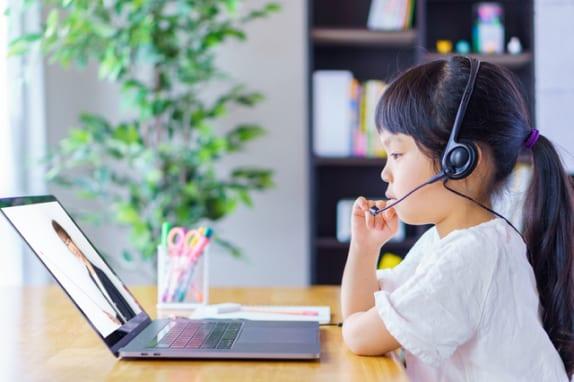 小学校のプログラミング必修化に対応