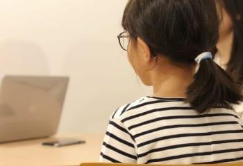 子供プログラミング教室参加者の声
